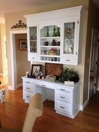Kitchen   Ikea Storage Cabinets - Ikea kitchen storage cabinet