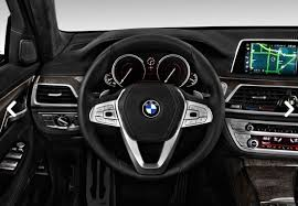 Bmw 7 Series 2016 Interior 2018 Bmw 7 Series Redesign And Changes Reviews Specs Interior