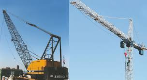 dan mooney u0027s skypicker crane could save millions in construction