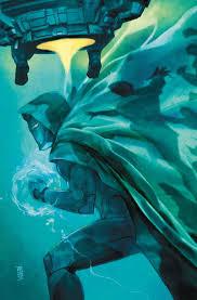 iron man characters marvel com