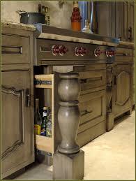 stainless steel kitchen cabinet knobs stainless steel kitchen cabinet knobs and pulls home design ideas