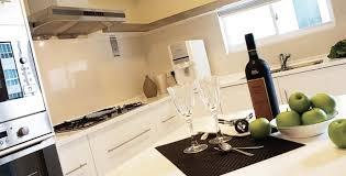 Interior Home Home Builder Design Consultant Salary Interior Designer Boconcept