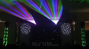 laser light show near me laser shows