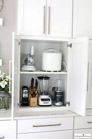 kitchen kitchen appliance storage and 52