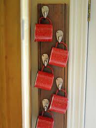 6 tips for organizing your kitchen junk drawer hgtv u0027s decorating