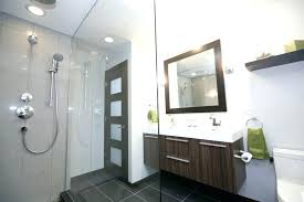 bathroom lighting ideas for small bathrooms pretty small bathrooms pretty small bathroom light bathroom