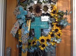 memorial wreaths elizabeth herro dowdy