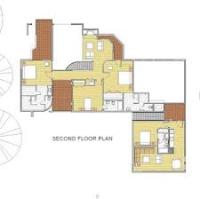 free floor plan free house floor plans android apps on play