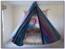 indoor hammock bed ikea bedroom home decorating ideas a2ywkvzyqg