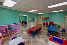full day childcare ymca edwardsville