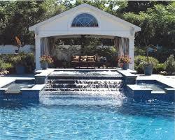 Swimming Pool Backyard Designs 94 Best Swimming Pool Images On Pinterest Swimming Pools