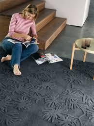 91 best nanimarquina images on pinterest carpets modern rugs