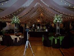 Wedding Hall Decorations Cost Of Wedding Decorations 13473