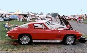 1965 corvettes for sale 1965 corvette specifications
