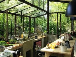 veranda cuisine cuisine la veranda mediterranean menu idées pour la maison