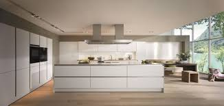 german kitchen furniture kitchen luxury white kitchens new german kitchen furniture german