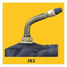 valve chambre a air fourniture de chambre a air standard pour tout type de pneu chariot