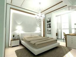 fun bedrooms fun things to try in the bedroom fun things to do in park with