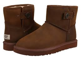 ugg boots sale today ugg s sale shoes