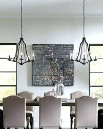 holly hunt lighting prices holly hunt paris chandelier the ember hanging light from holly hunt