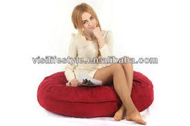sit sack sit sack suppliers and manufacturers at alibaba com