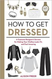 8 top fashion u0026 style books that will teach you how to dress
