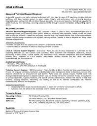 Bank Resume Examples by 33 Registered Nurse Resume Templates Federal Nurse Sample