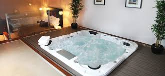 chambre avec jaccuzi chambre avec en alsace louez votre chambre spa