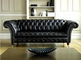 canapé cuir chesterfield canapé cuir chesterfield design canapé idées de décoration de