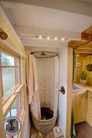 Tiny Home Bathroom by 208 Best Camping Camtar Mobil Home Images On Pinterest Van