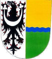 Straškov-Vodochody