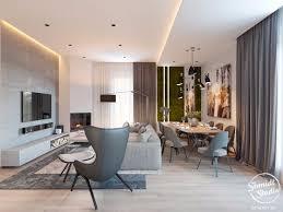Living Room Lighting Design 1037 Best Ambient Dining Room Sala De Jantar Images On