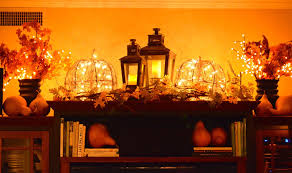 fall decorating and entertaining ideas kathy kiefer