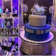 diamonds and denim birthday party ideas party ideas birthday