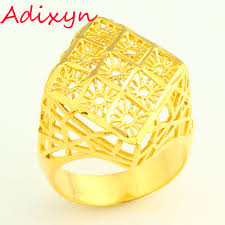 Aliexpress India by India Women Wedding Promotion Shop For Promotional India Women