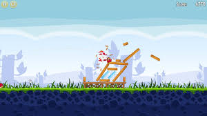 download angry birds 4 0 0 mac free