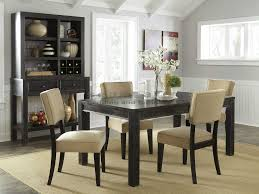 Dining Room Sets Ashley Ashley D532 Gavelston Dining Room Table In Myrtle Beach