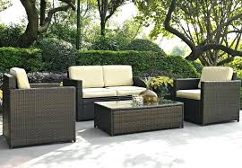 All Weather Patio Chairs All Weather Outdoor Furniture Image Of All Weather Wicker Patio