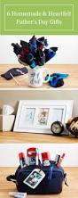 Father S Day Delivery Gifts The 25 Best Diy Father U0027s Day Baskets Ideas On Pinterest