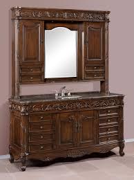 Bathroom Vanity 48 by Home U003e Bathroom Vanities U003e Single Sink Vanities U003e Single Vanities