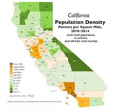 Population Density Map United States by Using Gc Customizable Maps In The Classroom Population Density In