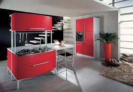 kitchen backsplash design gallery kitchen island design ideas kitchen design gallery ideas kitchen