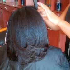 dominican layered hairstyles magic dominican hair salon 12 photos 34 reviews hair salons