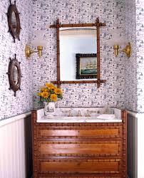 ship bathroom decor u2013 filterdepot us