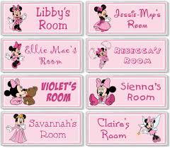 bedroom door name home furniture u0026 diy ebay