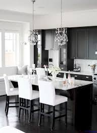 Kitchen Design Black And White Best 25 Kitchen 2017 Design Ideas On Pinterest Kitchen Ideas
