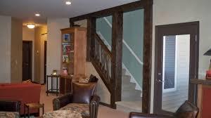 home interior wall color ideas aviblock com
