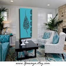 Canvas Home Decor Best 25 Canvas Art Prints Ideas On Pinterest Printing On Canvas