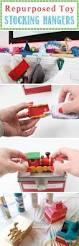 55 best christmas crafts images on pinterest xmas crafts