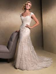 wedding dresses images and prices used maggie sottero wedding dresses for sale maggie sottero